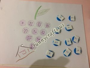cap-math-activity-for-toddlers-1