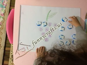 cap-math-activity-for-toddlers-3