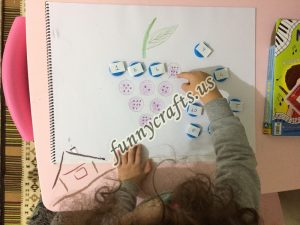 cap-math-activity-for-toddlers-6