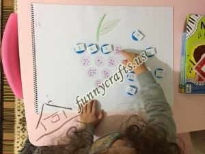 cap-math-activity-for-toddlers-7