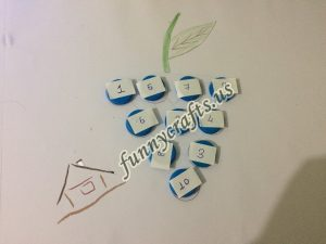 cap-math-activity-for-toddlers-8