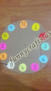 cardboard-clock-craft-11