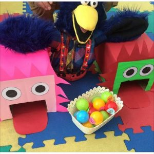 cardboard-monster-craft-1