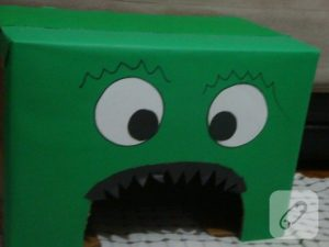 cardboard-monster-craft-2