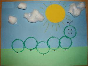 caterpillar-art-activity-3