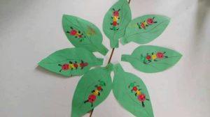 caterpillar-arts