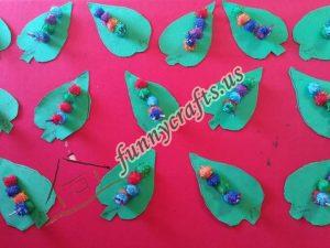 caterpillar-bulletin-board-idea-2