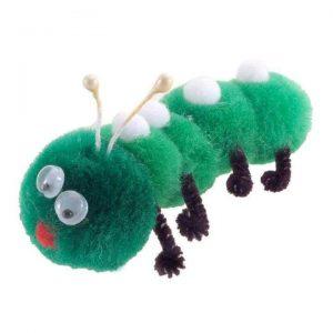 caterpillar-craft-ideas-1