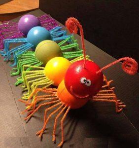 caterpillar-craft-ideas-2
