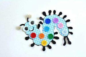 caterpillar-craft-ideas-4