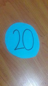 caterpillar-skip-counting-10