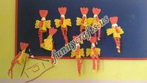 chicken-craft-ideas-3