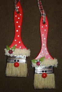 christmas-craft
