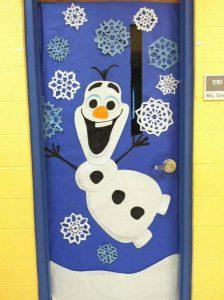 christmas-door-decoration-2