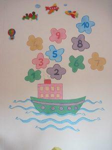 classroom-decoration-ideas-2