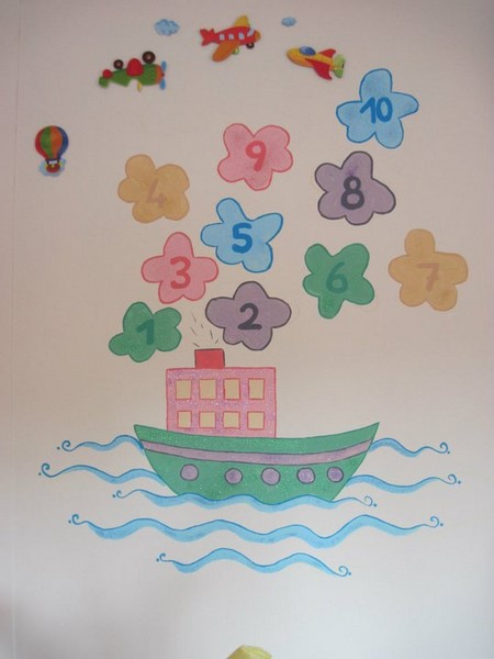 classroom decoration ideas - Classroom Decorating Ideas