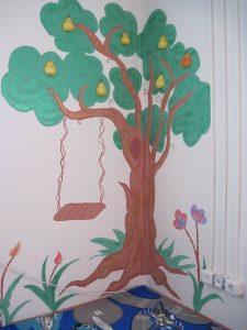 classroom-decoration-ideas-5