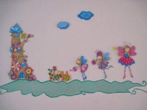 classroom-decoration-ideas-6