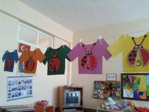 classroom-ladybug-craft