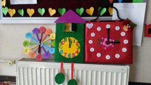 clock-exhibition-crafts-2