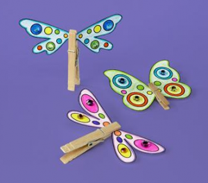 clothespin-dragonfly-crafts-1