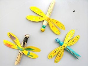 clothespin-dragonfly-crafts-2