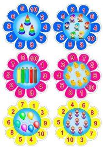 clothespin-math-preschool-math-activity