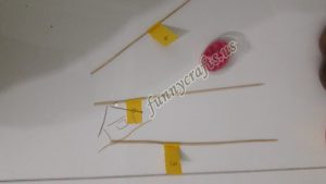 counting-beads-on-sticks-1
