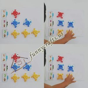 counting-games-for-kids