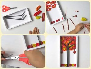 creative-autumn-crafts-for-kids