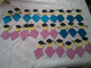 creative-graduation-crafts-10