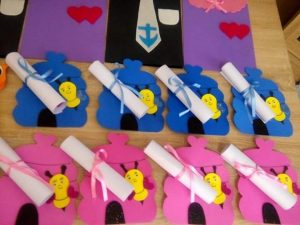 creative-graduation-crafts-6