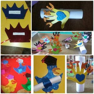 creative-graduation-crafts-7