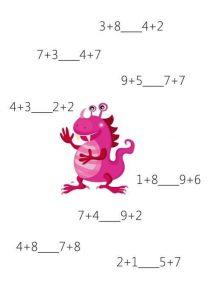 creative-math-sheets-for-kids