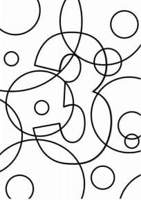 creative-number-3-coloring-pages