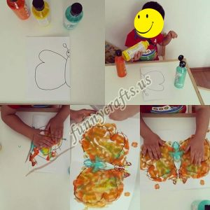creative-panting-activities-for-kids