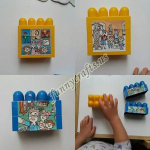 creative-puzzle-games-for-toddlers