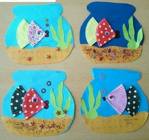 cup-cake-liner-fish-crafts-2