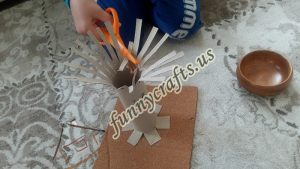cut-with-scissors-for-toddlers-5
