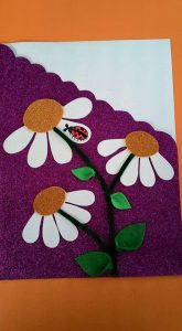 daisy-craft-idea-2