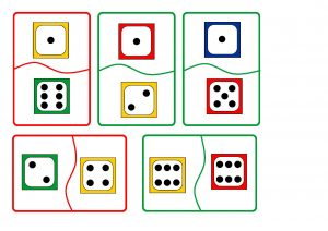 dice-printables-1