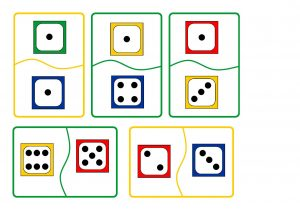 dice-printables-2