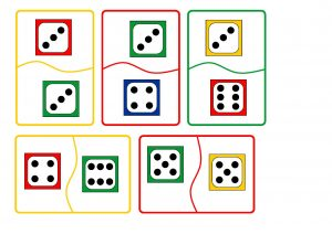 dice-printables-5
