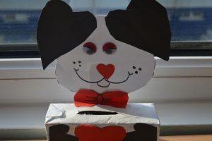 dog-moneybox-craft-1