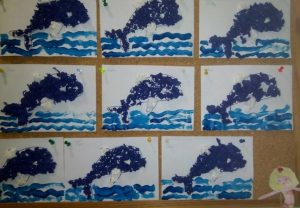 dolphin-bulletin-board-ideas-2