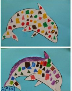 dolphin-crafts-3