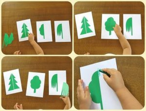 fall-leaf-craft-ideas-1
