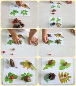 fall-leaf-craft-ideas-3
