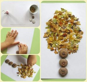 fall-leaf-craft-ideas-4