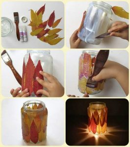 fall-leaf-craft-ideas-5